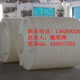 河北纯净水储罐 耐老化储罐各种规格 厂家专业生产