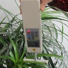 植物抗倒伏测定仪/便携式抗倒伏测定仪