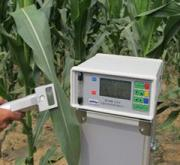 动物光协效果测定仪SY-1050