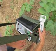 植物呼吸作用测定仪SY-1055