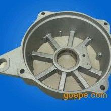 深圳压铸厂 铝合金压铸件 深圳压铸模 压铸模 铝合金压铸