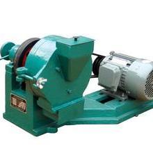 175电动盘式研磨机