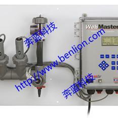 在线电导率控制器 冷却塔控制器