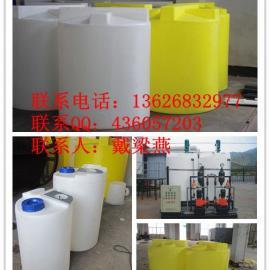 洗发露搅拌桶 耐酸碱搅拌桶厂家直销 江苏搅拌桶价格
