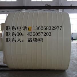 大型搅拌罐 8吨搅拌罐耐酸碱 安徽搅拌罐防腐