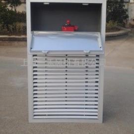 防火风口 防排烟口 防排烟系统设备