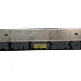 电机橡胶减震垫|[DSM型橡胶减振条(垫)]