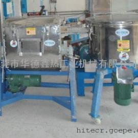100KG立式搅拌机、塑料搅拌机