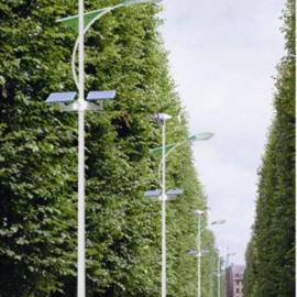 乌海风光互补路灯 6米风光互补路灯 风光互补路灯销售