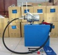 电动剪羊毛机 北京圣龙恒宇软轴式电动羊毛剪 羊毛推子电剪刀