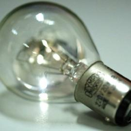 OLYMPUS CH2-110V30WSB显微镜灯泡