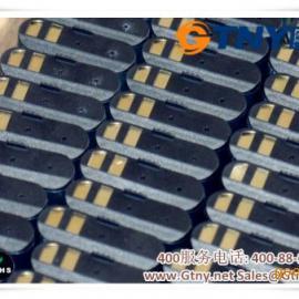 3.7伏103450锂电池1800MAH充电电池厂家