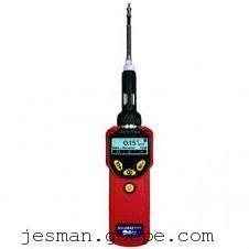 PGM-7360  UltraRAE 3000 特种VOC检测仪