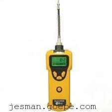PGM-1600 SearchRAE 可燃气/有毒气体检测仪