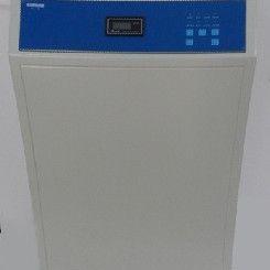 沃蓝实验室普通分析超纯水器