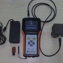 CW50裂缝宽度测试仪  天津裂缝宽度测试仪