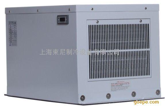 顶装式机柜空调图片