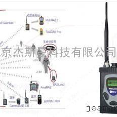 美国华瑞 RLM3010/RLM3012 多功能无线网关
