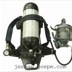 美国华瑞 RI-90U/US 压缩空气呼吸器系列