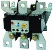 TK-N10热继电器