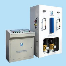 �W瑞牌RC-Y系列高�二氧化氯�l生器