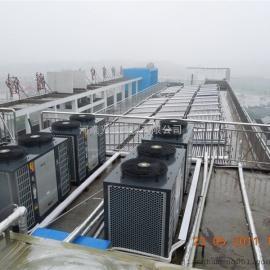 平舆太阳能热水,平舆太阳能热水工程,平舆宾馆太阳能工程
