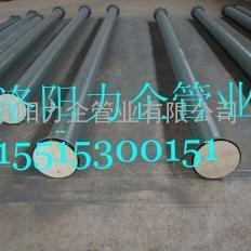 碳钢衬塑管,碳钢衬塑PP管