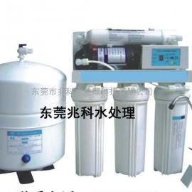 小型工厂直饮净水器,百人工厂省钱利器,符合饮水标准