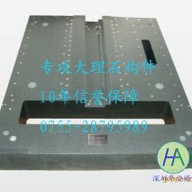 深圳 玻璃切割机大理石构件