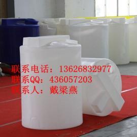 嘉兴搅拌罐慈溪厂家供应 耐酸碱搅拌罐价格 500L搅拌罐