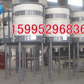 生产聚乙烯运输罐 双氧水槽罐 乳酸运输罐 果汁运输罐 氨水槽罐
