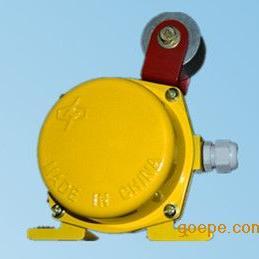 LL-A料流开关,料流检测装置,料流检测器