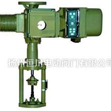 LK-3控制面板 阀门定位 执行器配件厂家