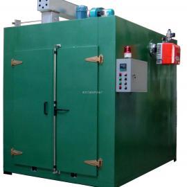 NJ型燃气模具预热炉 万能厂直销 品牌