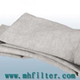 蚌埠市除尘布袋|蚌埠抗静电收尘袋|蚌埠三防针刺毡厂家