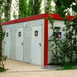 江阴船厂集装箱式移动厕所常州移动厕所价格