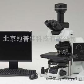 IX51标记原子显微镜卓著的地理学效果与多元化利用源于其漂亮的质量