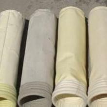 耐高温除尘布袋滤袋种类大全