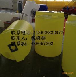 南京塑料加药箱出厂价 耐酸碱加药箱老化 洗洁剂加药箱