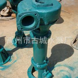 �S家直�N��污式吸沙泵、抽砂船用吸沙泵、合金耐磨吸沙泵
