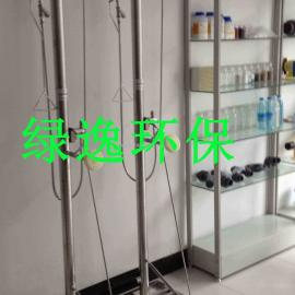 LVSFWS-1不�P�安全淋浴器