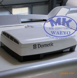瑞典DOMETIC多美达房车特种车改装车顶置空调B1600