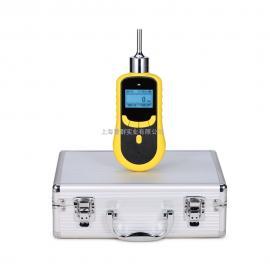 TN206-NH3便携式泵吸氨气测定仪