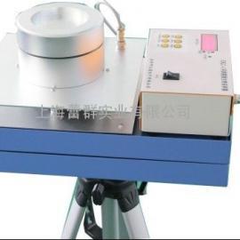 EKC-1浮游菌微生物采样器