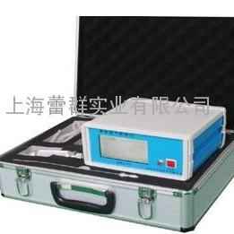 ETA-NH3智能氨气检测仪
