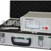 ETA-102智能甲醛检测仪