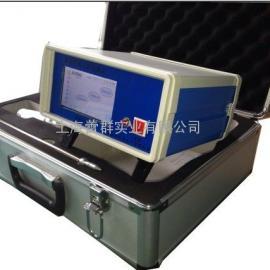 ETA-C2H40环氧乙烷气体检测仪