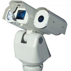 HD-SDI全高清激光红外重型云台