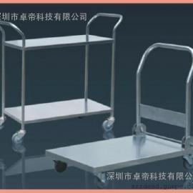 不锈钢推车_不锈钢推车价格_优质不锈钢推车