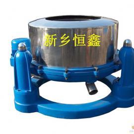 脱水机 工业脱水机 食品脱水机